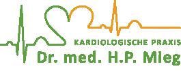 Kardiologie Oranienburg – Praxis Dr. Mieg